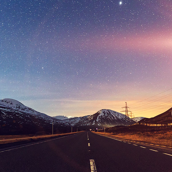 iPapers.co-Apple-iPhone-iPad-Macbook-iMac-wallpaper-no75-sky-star-lovely-road-street-mountain-winter-nature-flare-wallpaper