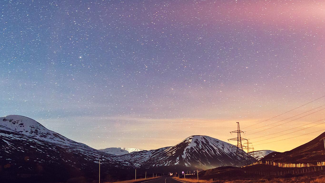 desktop-wallpaper-laptop-mac-macbook-air-no75-sky-star-lovely-road-street-mountain-winter-nature-flare-wallpaper