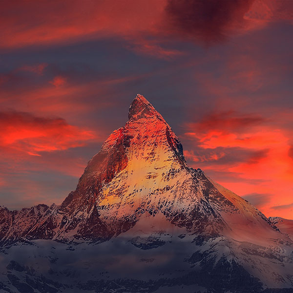 iPapers.co-Apple-iPhone-iPad-Macbook-iMac-wallpaper-no94-swizeland-zermatt-mountain-red-nature-wallpaper
