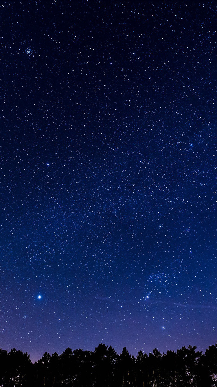iPhone7papers.com-Apple-iPhone7-iphone7plus-wallpaper-np04-space-sky-night-dark-nature