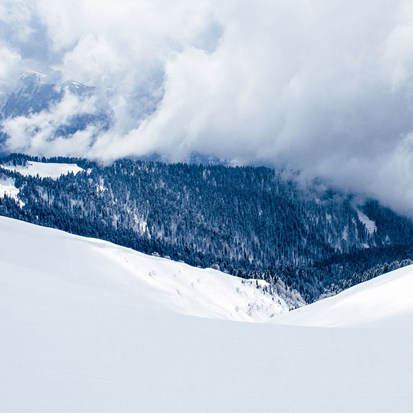 iPapers.co-Apple-iPhone-iPad-Macbook-iMac-wallpaper-np12-winter-mountain-snow-fog-wood-white-nature-wallpaper