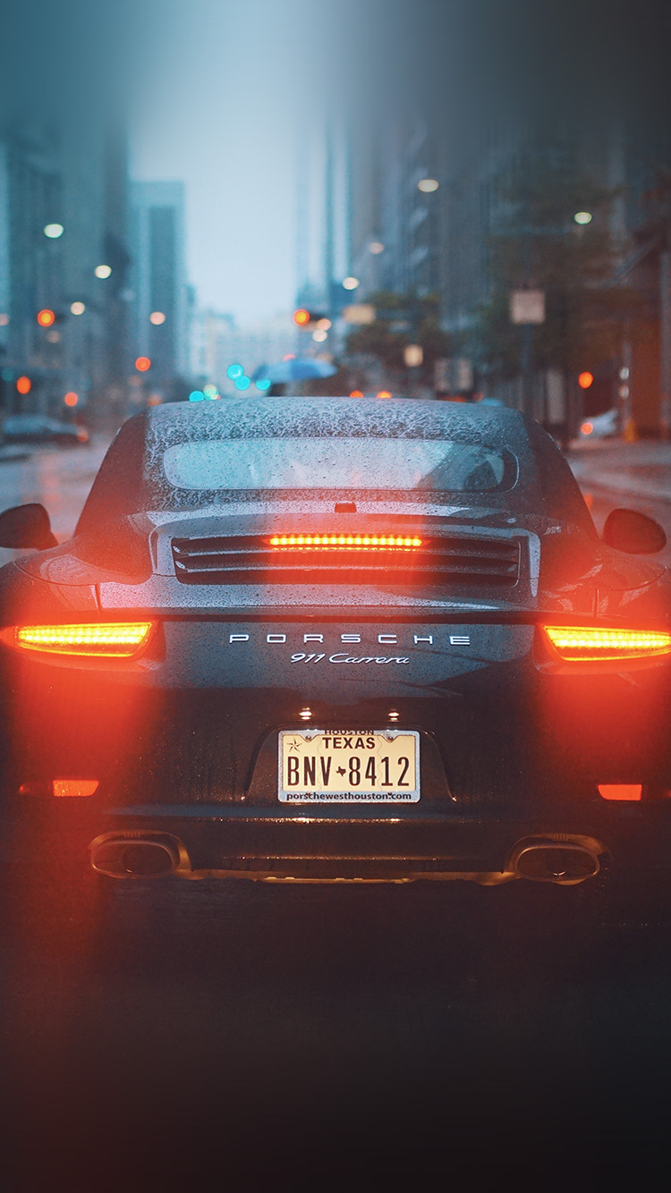 iPhone7papers.com-Apple-iPhone7-iphone7plus-wallpaper-np26-car-porche-street-city-nature