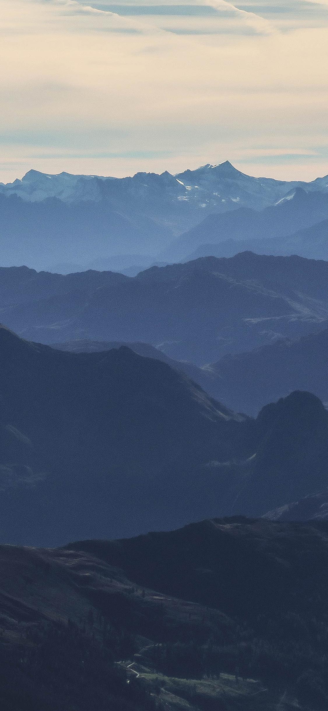 iPhoneXpapers.com-Apple-iPhone-wallpaper-np35-morning-mountain-fog-blue-sky-nature