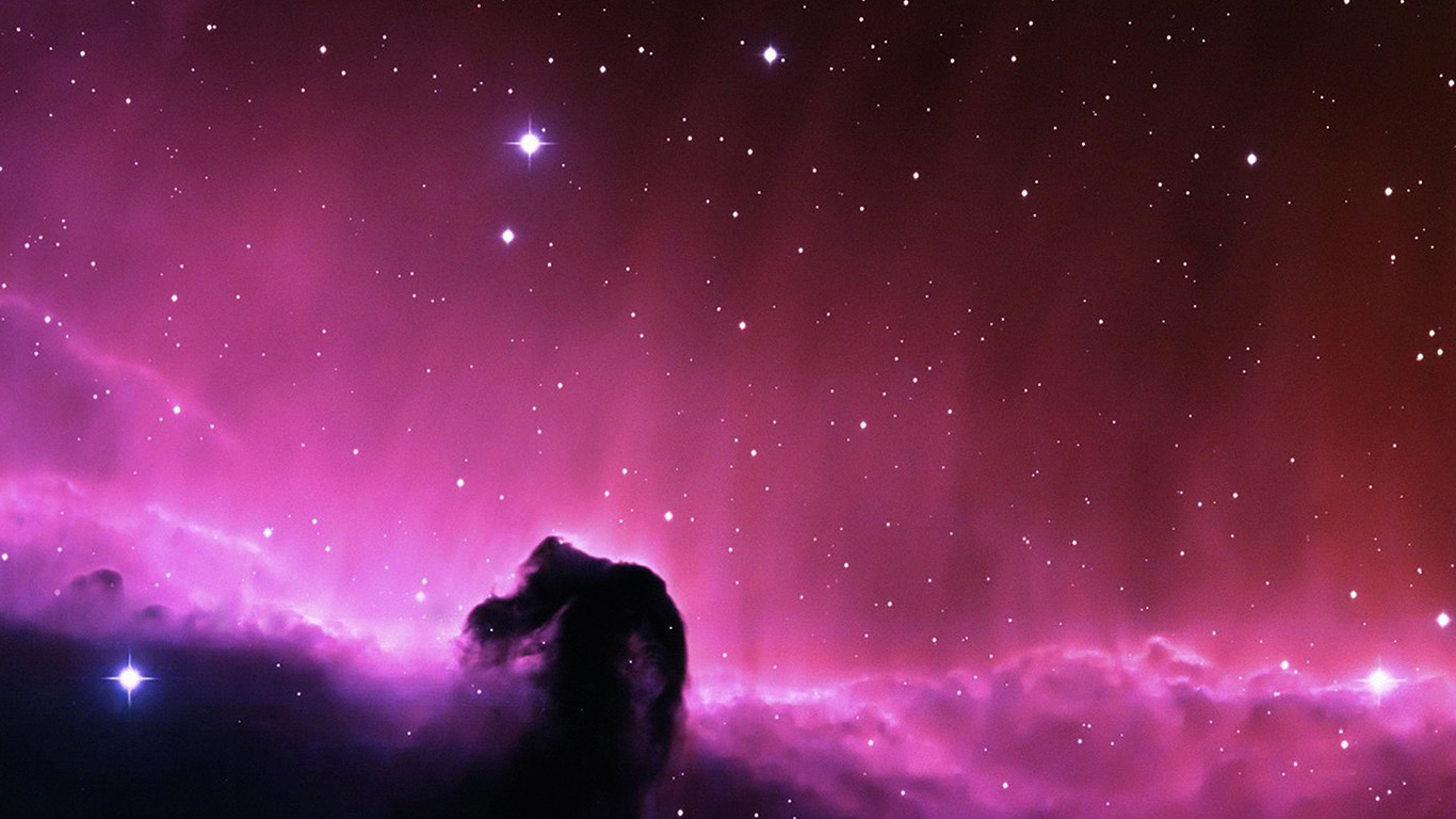 desktop-wallpaper-laptop-mac-macbook-air-np50-horsehead-nubula-space-galaxy-dark-nature-wallpaper