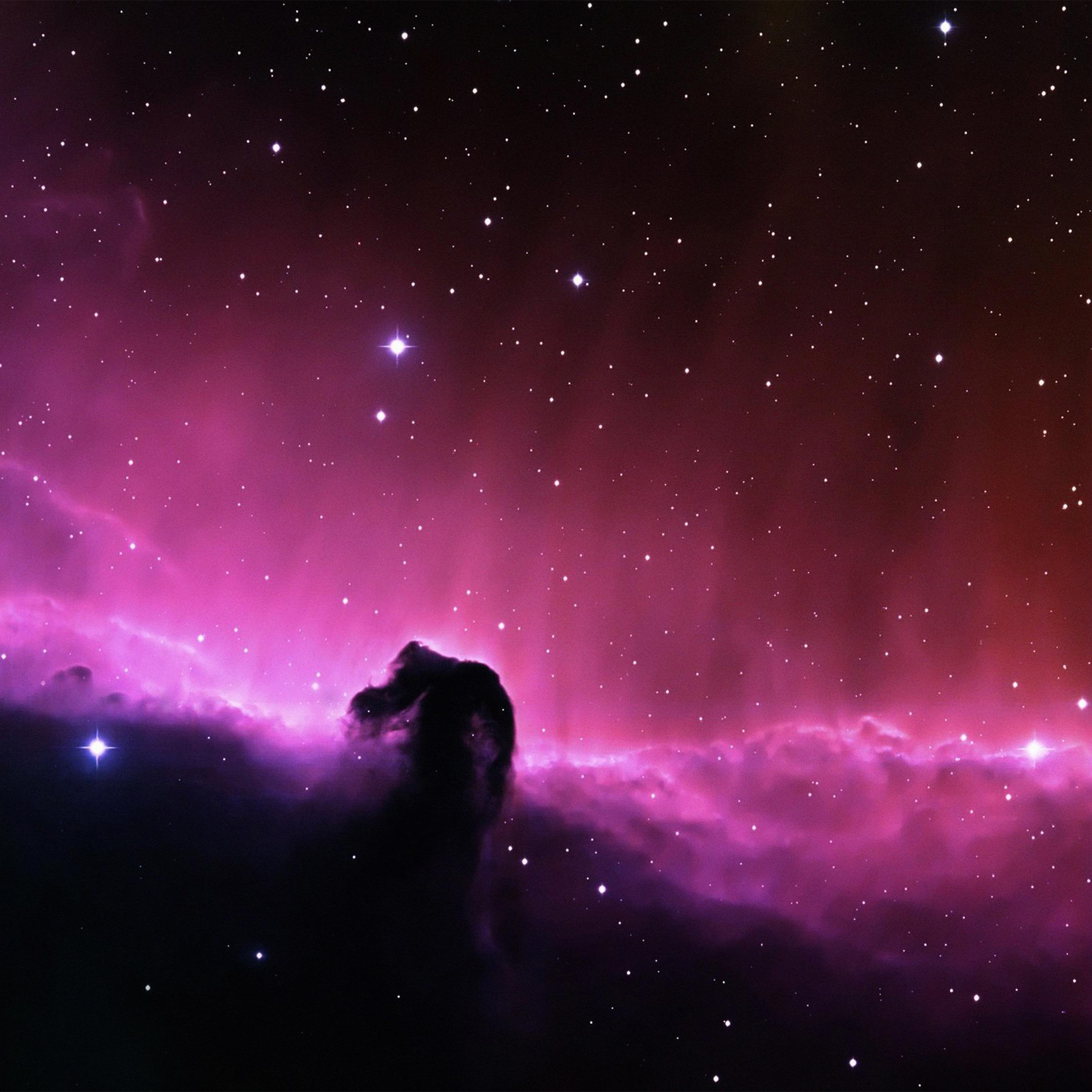 Galaxy Company: IPad Retina