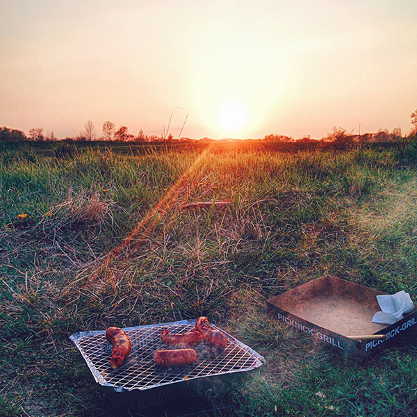 iPapers.co-Apple-iPhone-iPad-Macbook-iMac-wallpaper-np55-sunset-grill-barbeque-nature-wallpaper