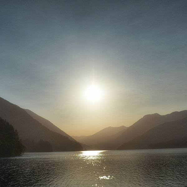 iPapers.co-Apple-iPhone-iPad-Macbook-iMac-wallpaper-np60-lake-mountain-nature-sunset-wallpaper
