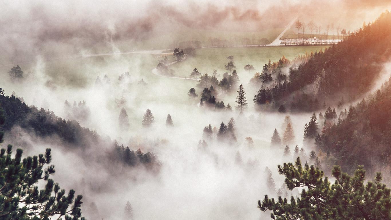 desktop-wallpaper-laptop-mac-macbook-air-np69-fog-mountain-dawn-nature-cloud-blue-flare-wallpaper