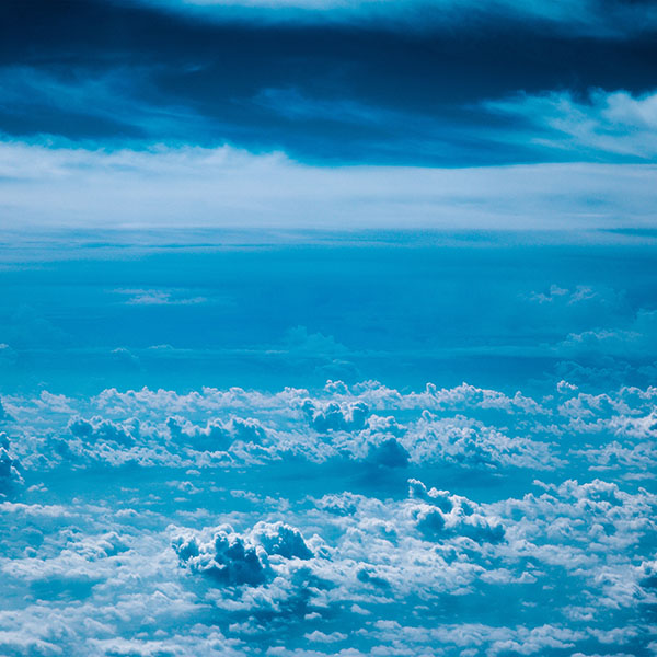 iPapers.co-Apple-iPhone-iPad-Macbook-iMac-wallpaper-np77-cloud-sky-blue-nature-wallpaper