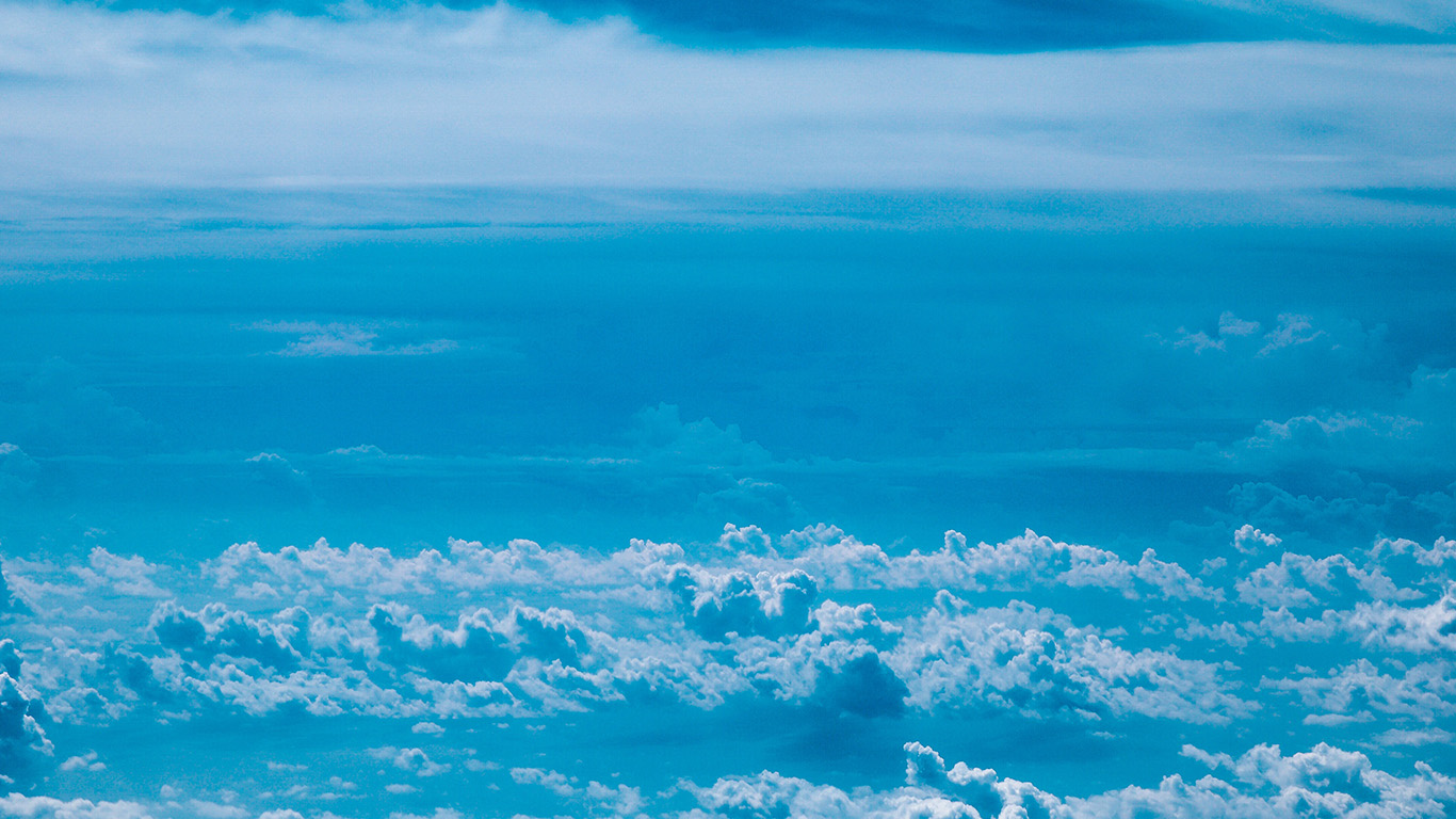 desktop-wallpaper-laptop-mac-macbook-air-np77-cloud-sky-blue-nature-wallpaper