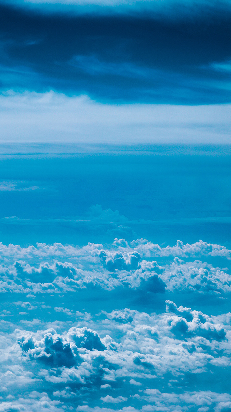 iPhone7papers.com-Apple-iPhone7-iphone7plus-wallpaper-np77-cloud-sky-blue-nature