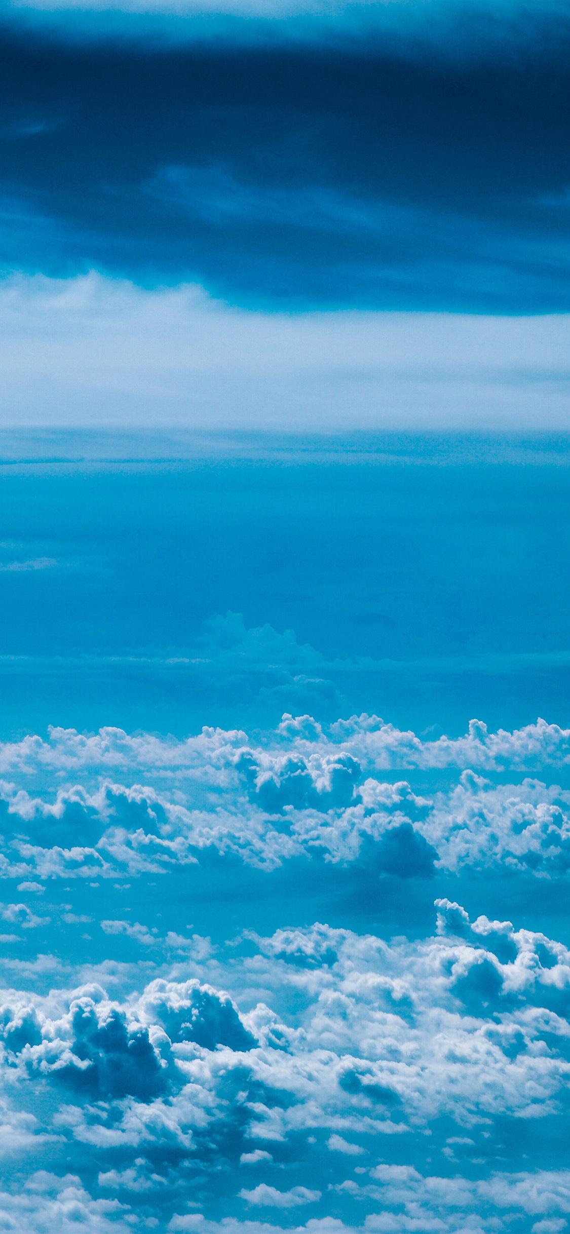 iPhoneXpapers.com-Apple-iPhone-wallpaper-np77-cloud-sky-blue-nature