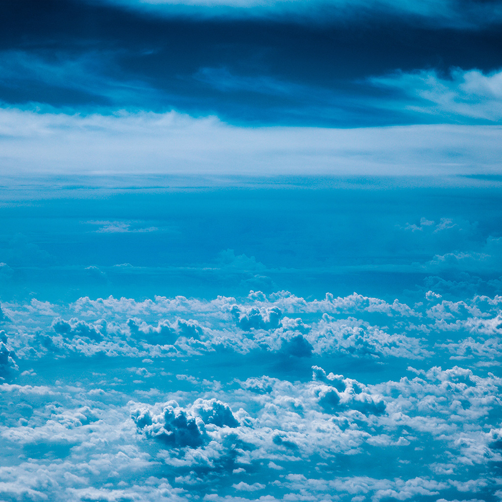 android-wallpaper-np77-cloud-sky-blue-nature-wallpaper