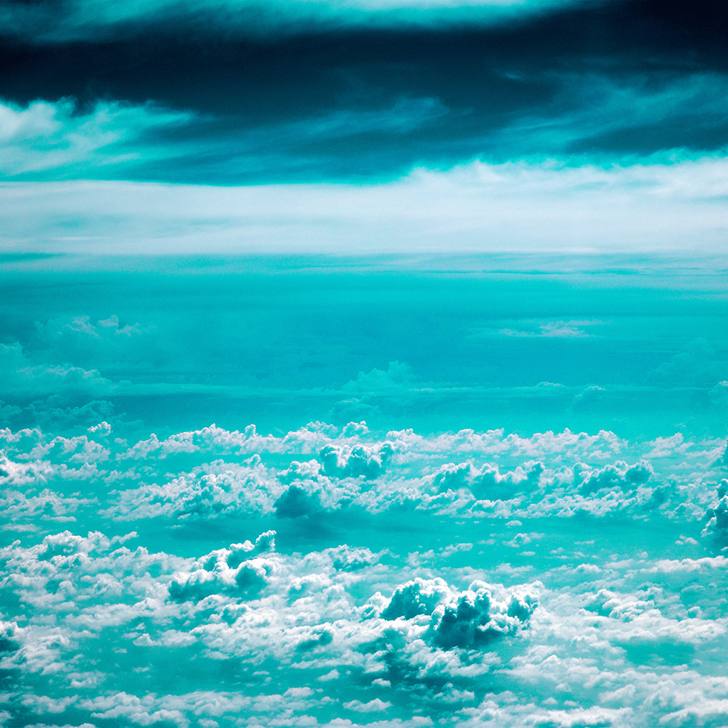 android-wallpaper-np78-cloud-sky-blue-nature-green-wallpaper