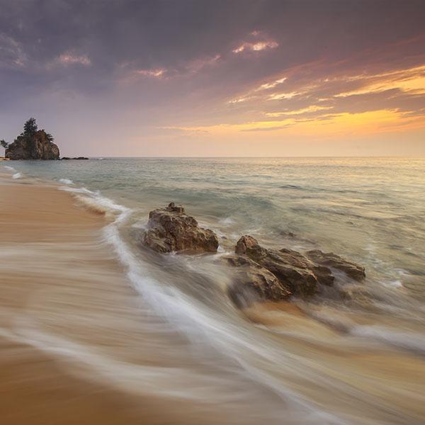 iPapers.co-Apple-iPhone-iPad-Macbook-iMac-wallpaper-np85-sea-relax-vacation-beach-sunset-nature-wallpaper