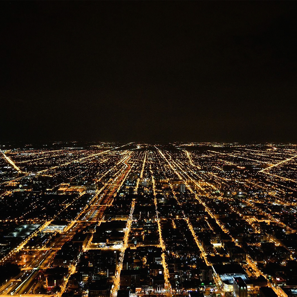 android-wallpaper-np89-night-skyview-city-dark-nature-wallpaper