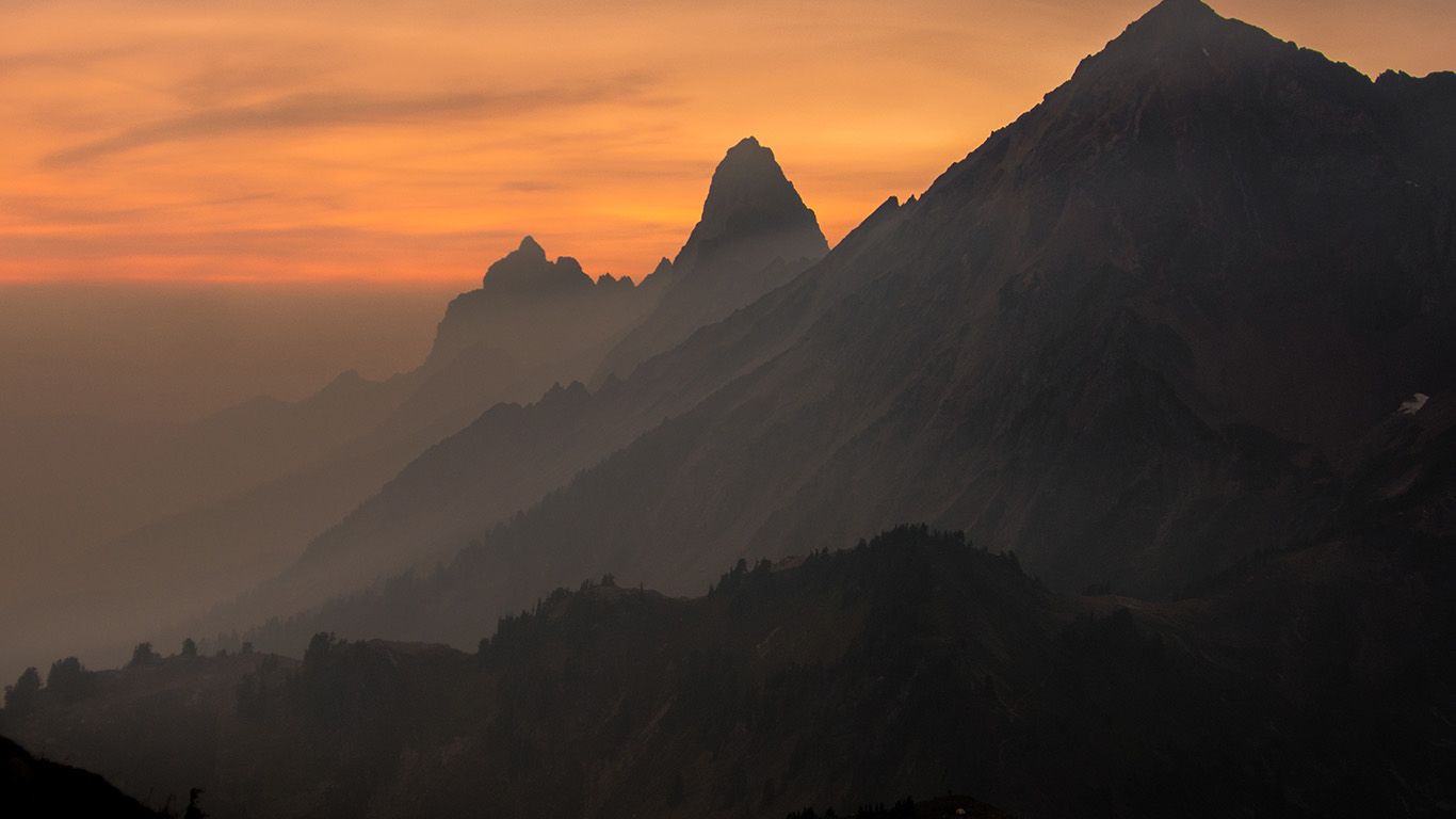 desktop-wallpaper-laptop-mac-macbook-air-np98-mountain-sunset-mordor-nature-wallpaper