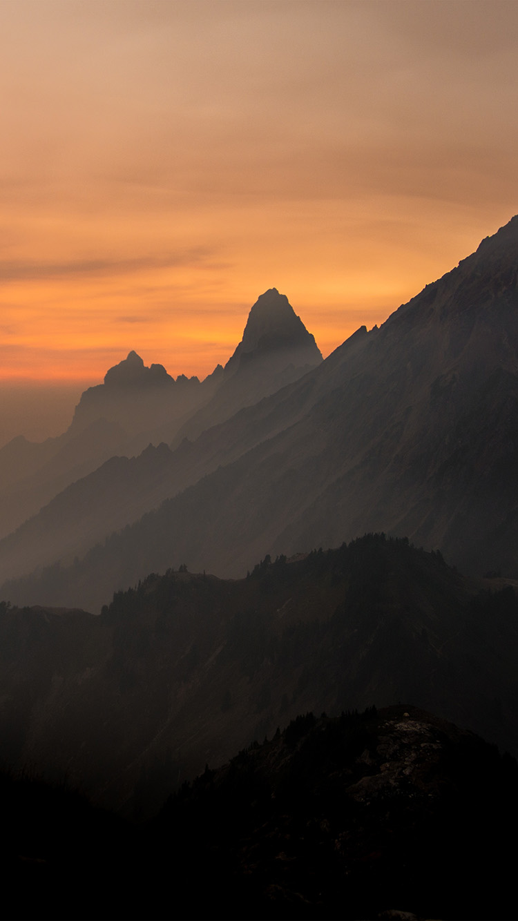 iPhone6papers.co-Apple-iPhone-6-iphone6-plus-wallpaper-np98-mountain-sunset-mordor-nature