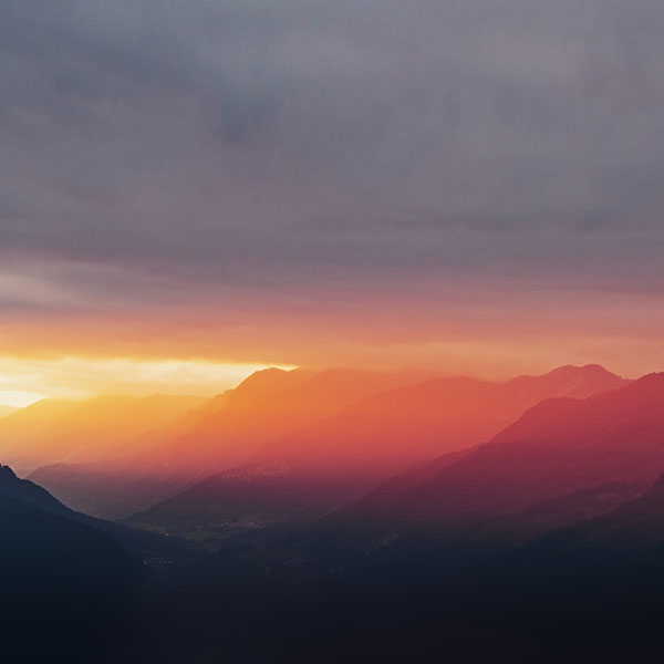 iPapers.co-Apple-iPhone-iPad-Macbook-iMac-wallpaper-nq05-mountain-sunset-cloud-nature-wallpaper