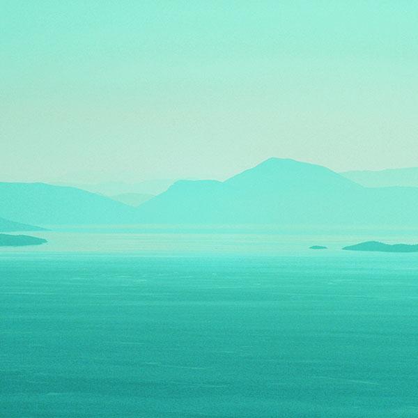 iPapers.co-Apple-iPhone-iPad-Macbook-iMac-wallpaper-nq27-sea-blue-mountain-nature-green-wallpaper