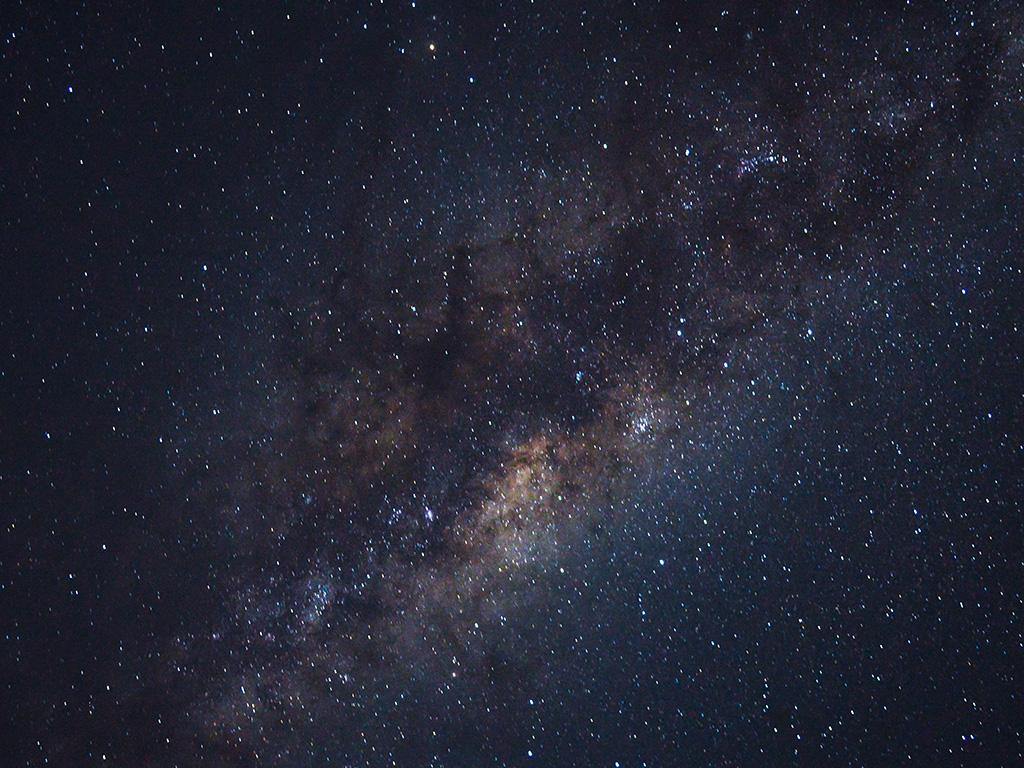 essay galaxy