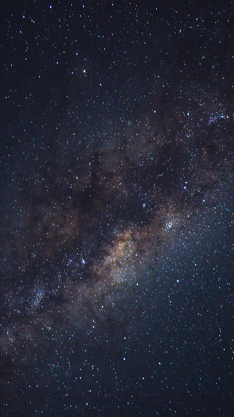 Iphone6paperscom Iphone 6 Wallpaper Nq32 Space Galaxy