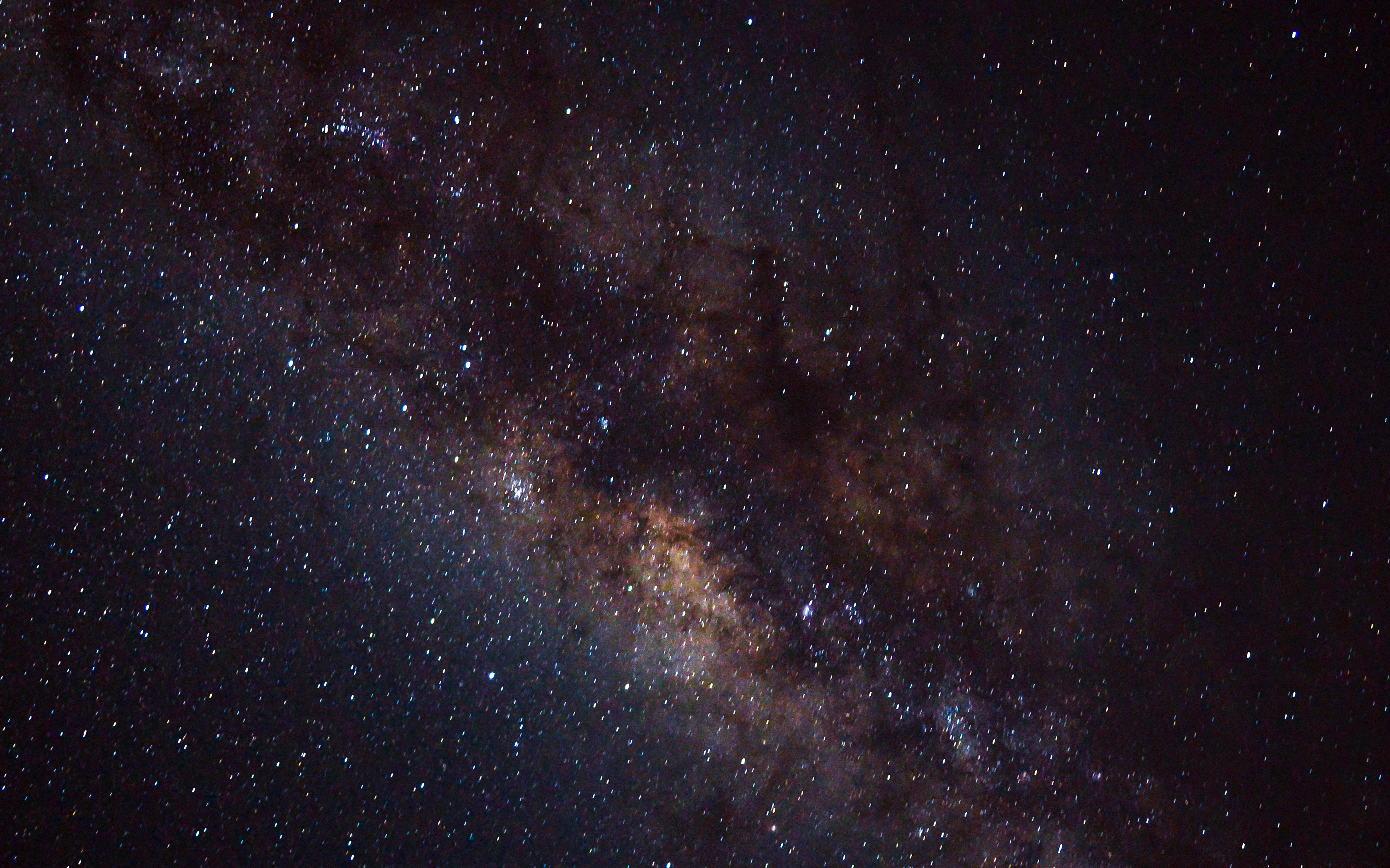 papers.co nq33 space galaxy star nature dark 36 3840x2400 4k wallpaper