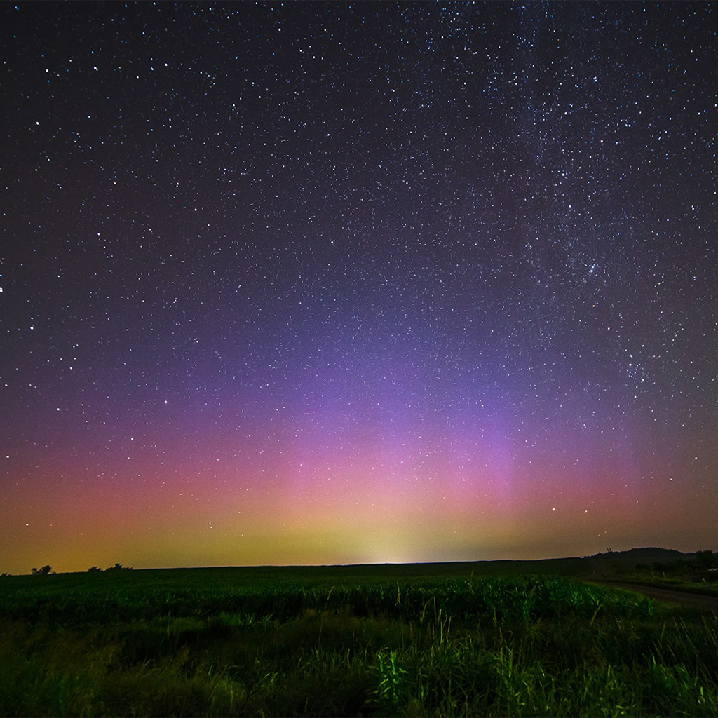 wallpaper-nq43-night-sky-star-color-aurora-nature-wallpaper
