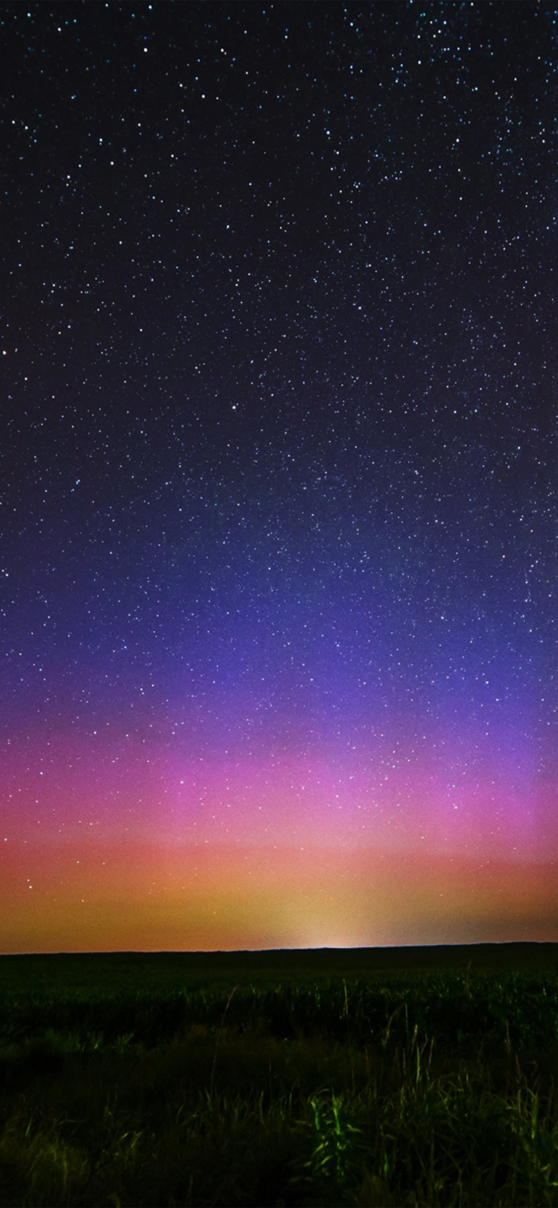 iPhonexpapers.com-Apple-iPhone-wallpaper-nq44-night-sky-star-color-aurora-nature-sunset