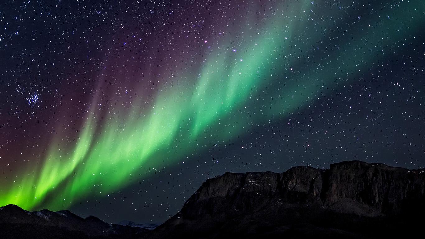 desktop-wallpaper-laptop-mac-macbook-air-nq50-aurora-night-sky-mountain-space-nature-wallpaper