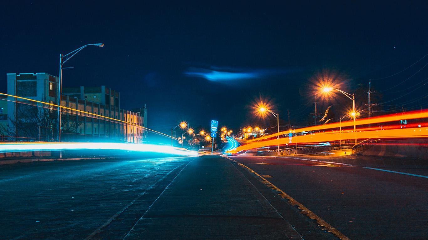 desktop-wallpaper-laptop-mac-macbook-air-nq57-street-light-night-city-nature-wallpaper