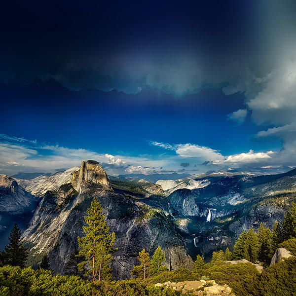 iPapers.co-Apple-iPhone-iPad-Macbook-iMac-wallpaper-nq61-yosemite-mountain-wood-summer-nature-wallpaper