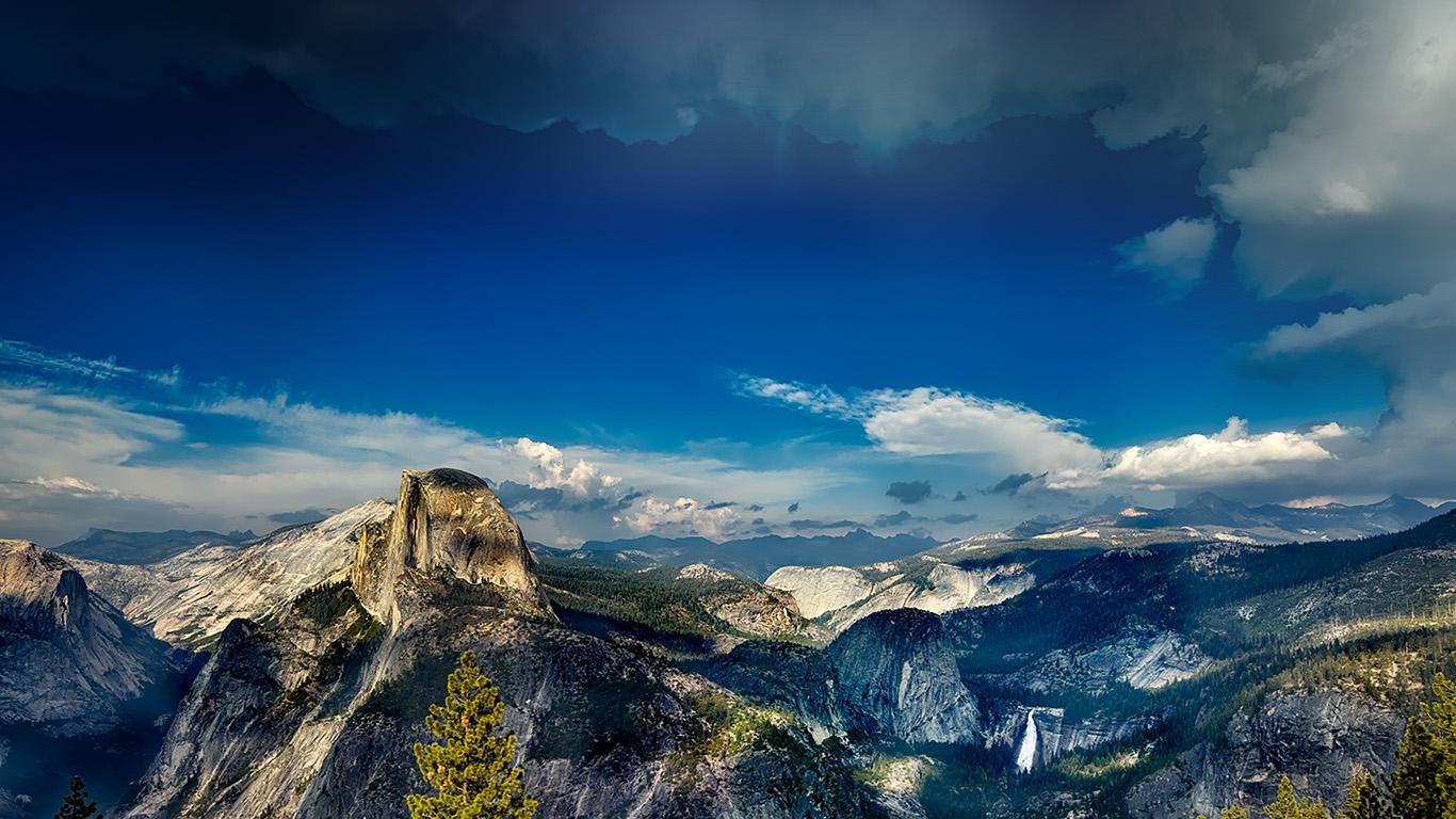 desktop-wallpaper-laptop-mac-macbook-air-nq61-yosemite-mountain-wood-summer-nature-wallpaper