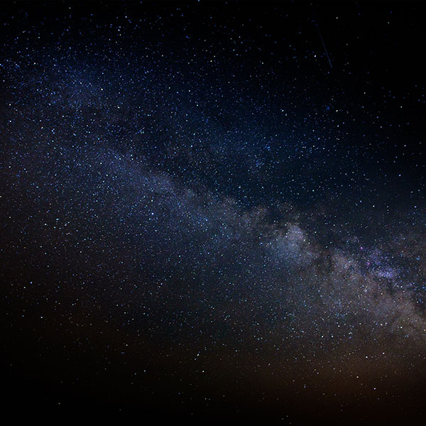 iPapers.co-Apple-iPhone-iPad-Macbook-iMac-wallpaper-nq77-space-night-sky-nature-wallpaper