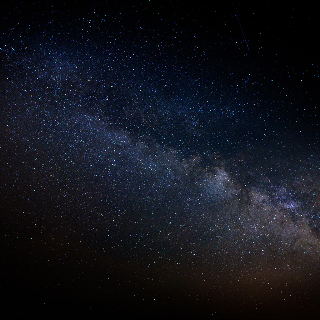 wallpaper-nq77-space-night-sky-nature-wallpaper
