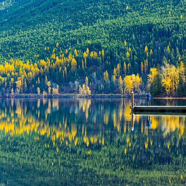 iPapers.co-Apple-iPhone-iPad-Macbook-iMac-wallpaper-nq92-lake-view-wonderful-nature-wallpaper