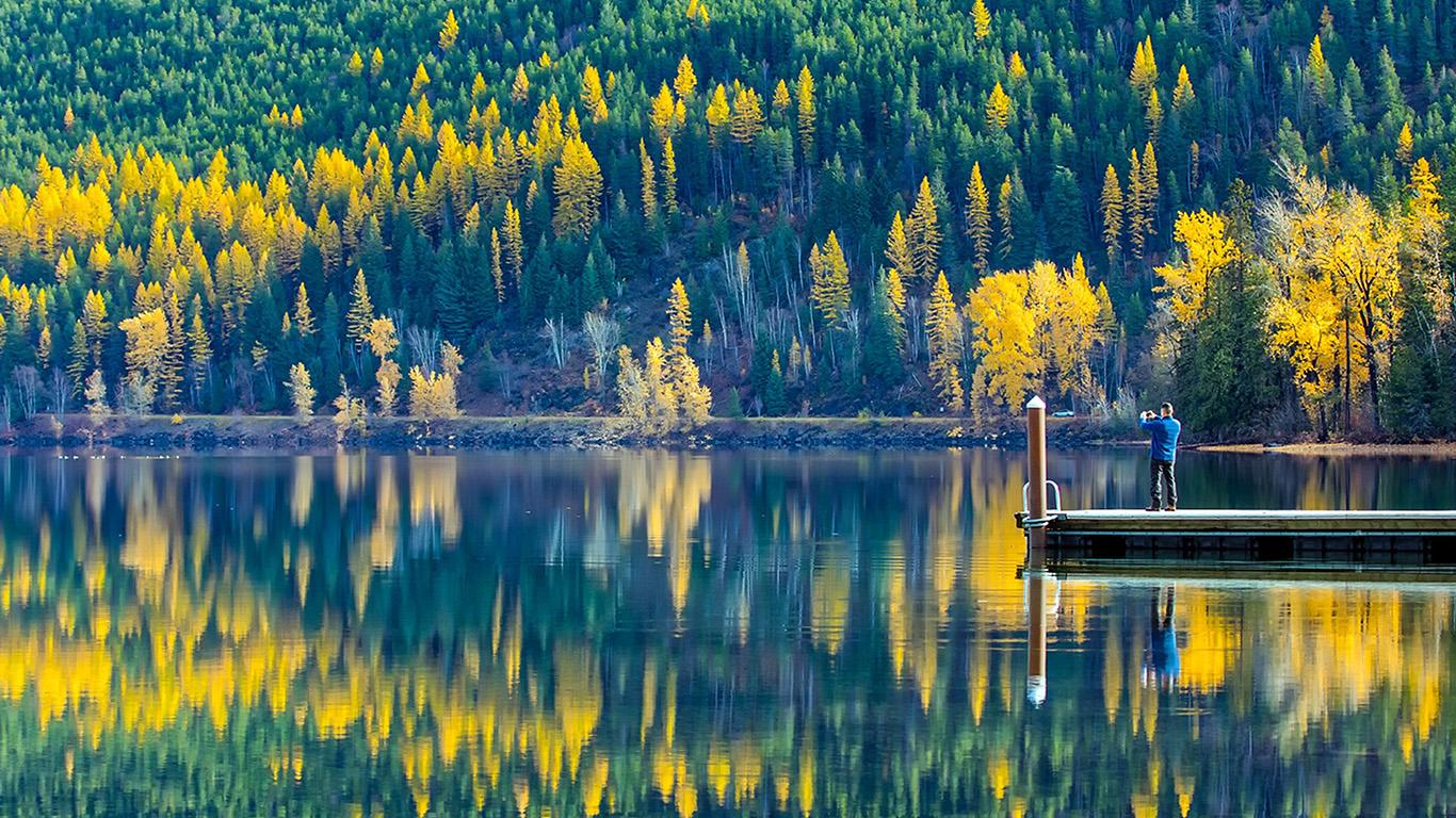desktop-wallpaper-laptop-mac-macbook-air-nq92-lake-view-wonderful-nature-wallpaper