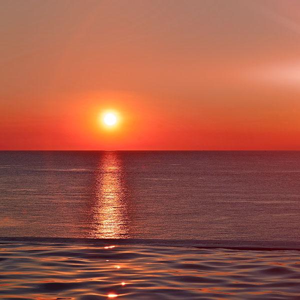iPapers.co-Apple-iPhone-iPad-Macbook-iMac-wallpaper-nq97-sunset-sea-sky-nature-red-flare-wallpaper