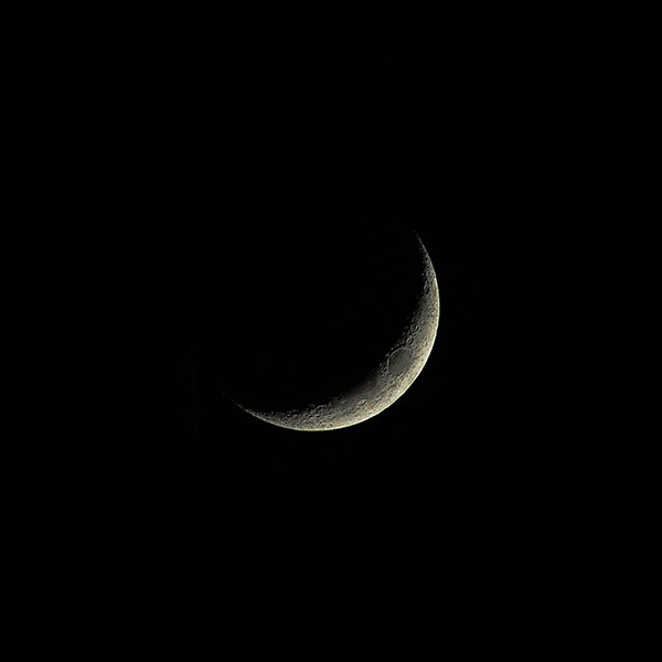 iPapers.co-Apple-iPhone-iPad-Macbook-iMac-wallpaper-nr11-moon-night-dark-sky-nature-wallpaper
