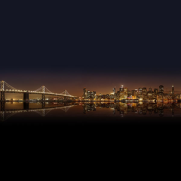 iPapers.co-Apple-iPhone-iPad-Macbook-iMac-wallpaper-nr26-night-river-city-dark-nature-wallpaper