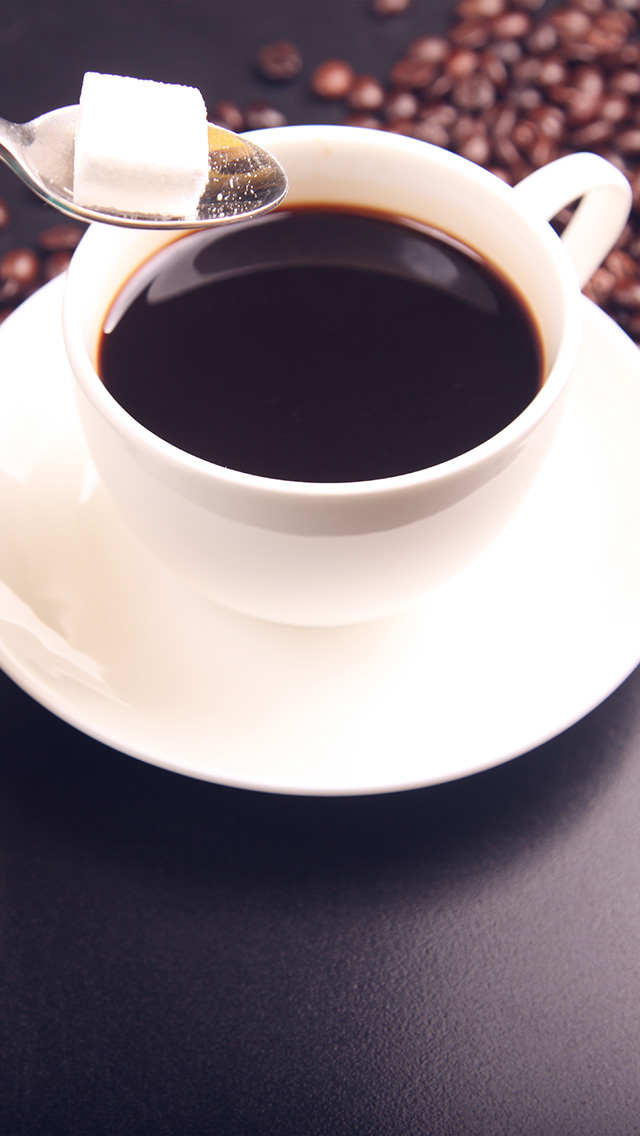 freeios8.com-iphone-4-5-6-plus-ipad-ios8-nr36-coffee-cup-home-nature