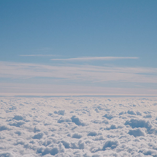 iPapers.co-Apple-iPhone-iPad-Macbook-iMac-wallpaper-nr41-cloud-sky-summer-fly-nature-wallpaper