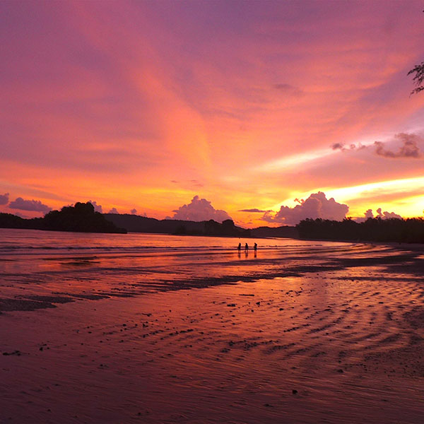 iPapers.co-Apple-iPhone-iPad-Macbook-iMac-wallpaper-nr70-sunset-day-ocean-nature-wallpaper
