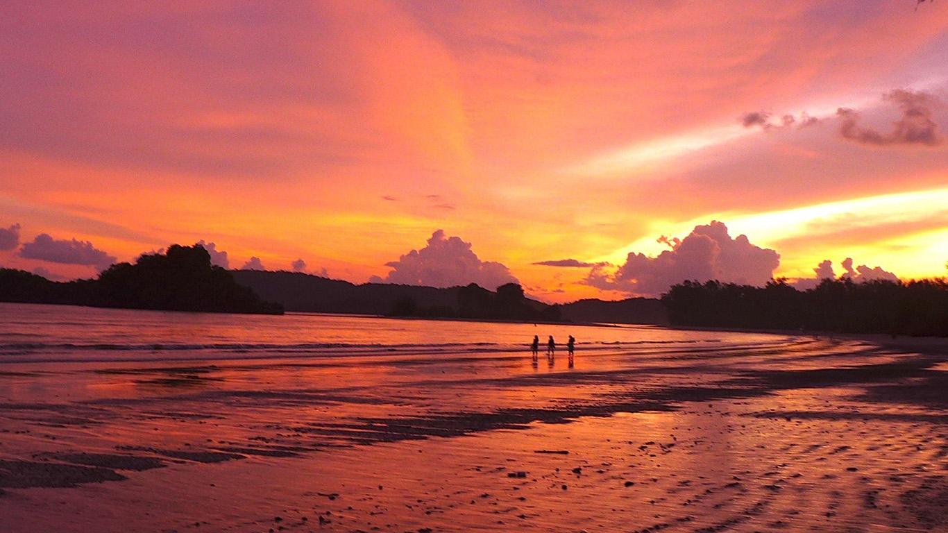 desktop-wallpaper-laptop-mac-macbook-air-nr70-sunset-day-ocean-nature-wallpaper