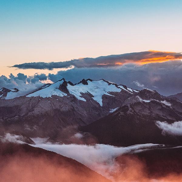 iPapers.co-Apple-iPhone-iPad-Macbook-iMac-wallpaper-nr83-mountain-sunset-sky-cloud-nature-wallpaper