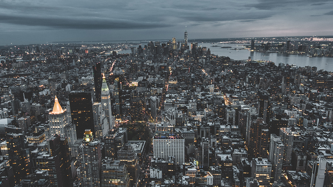 wallpaper-desktop-laptop-mac-macbook-ns04-unsplash-city-sky-newyork-building-nature