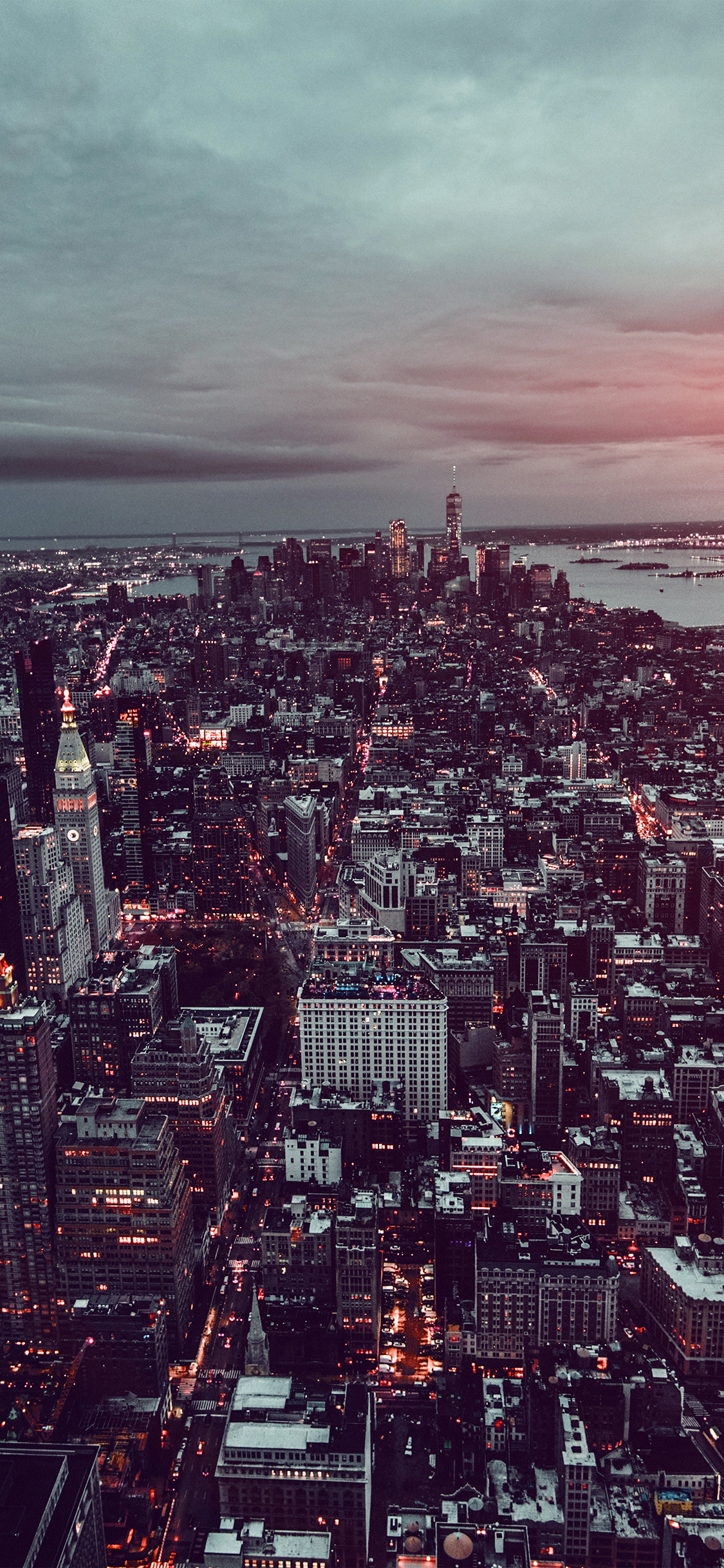 iPhonexpapers.com-Apple-iPhone-wallpaper-ns06-unsplash-city-sky-newyork-building-nature-dark-flare