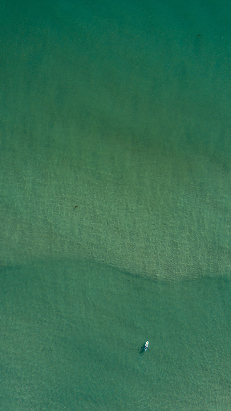iPhone7papers.com-Apple-iPhone7-iphone7plus-wallpaper-ns13-beach-sea-green-water-nature