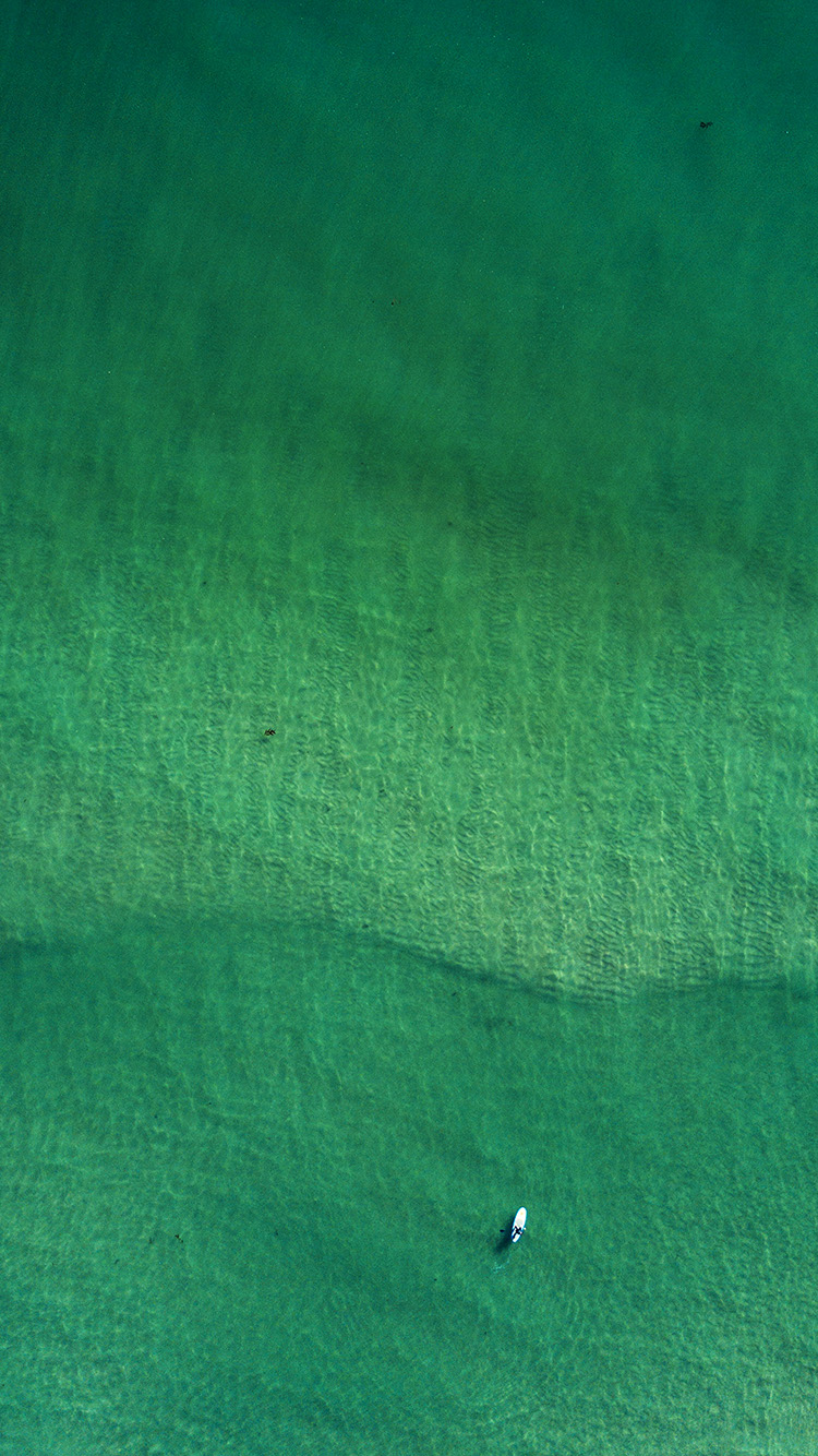 iPhone7papers.com-Apple-iPhone7-iphone7plus-wallpaper-ns14-beach-sea-green-water-nature-skyview