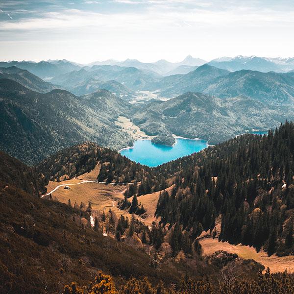 iPapers.co-Apple-iPhone-iPad-Macbook-iMac-wallpaper-ns16-mountain-lake-river-nature-wallpaper